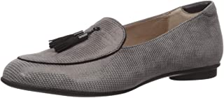 BeautiFeel Women's Chloe Ballet Flat