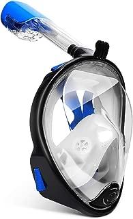 Best portable dive lungs Reviews