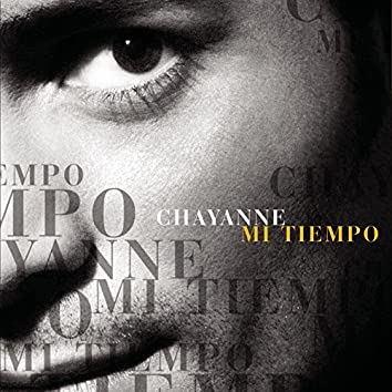 Mi Tiempo (Deluxe Edition)