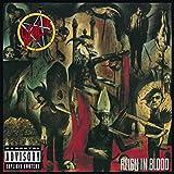 Slayer: Reign in Blood (Audio CD (Standard Version))