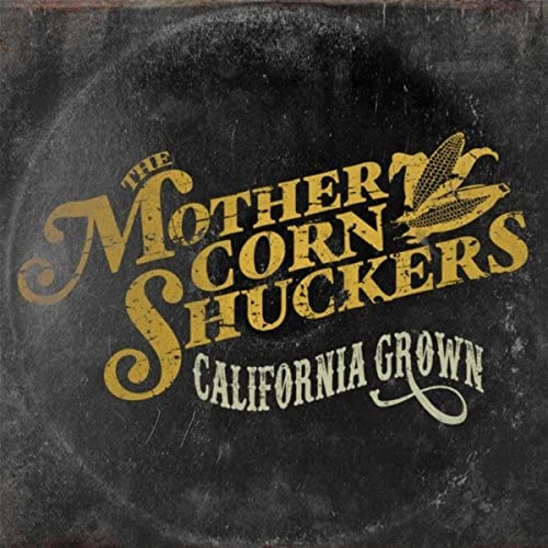 The Mother Corn Shuckers