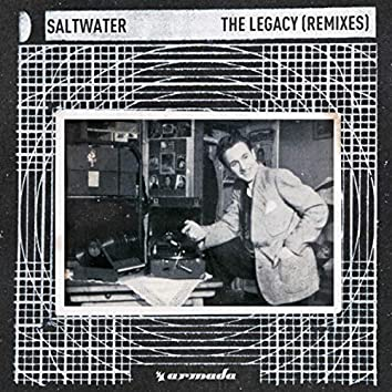 The Legacy (Remixes)
