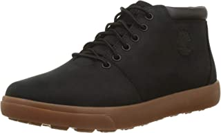 Timberland Ashwood Park Waterproof Leather Chukka, Bottes Homme