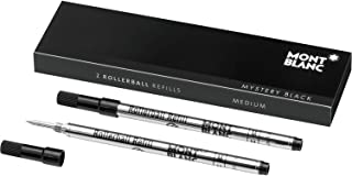 Best mont blanc rollerball price Reviews