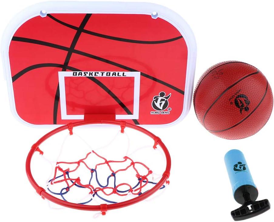 chiwanji Kids Basketball Game Albuquerque Mall Indoor Net B Credence Sport Equipment Hoop