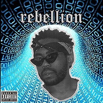 Rebellion (Deluxe)