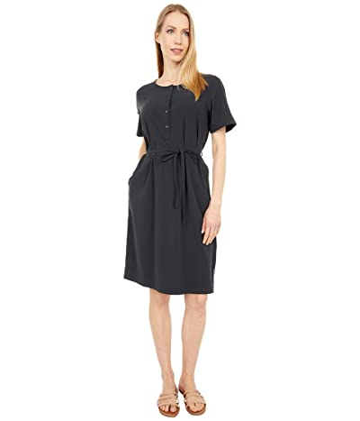 Fjallraven Ovik Lite Dress Women