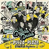 De Plaza En Plaza - Cumbia Sinf?nica by Los Angeles Azules