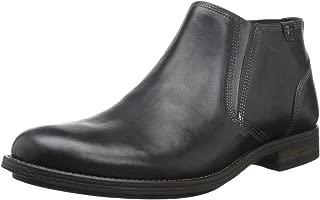 Men's Tag Boot