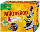 Kosmos 635718 - Geolino Mikroskop -