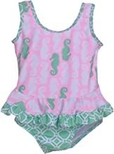 premature baby swimsuit