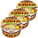 チキンラーメン ミニ カップ 38g