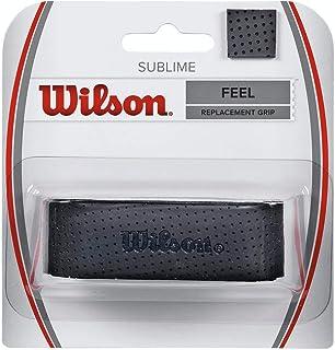 Wilson Sublime Tennis Racket Replacment Grip