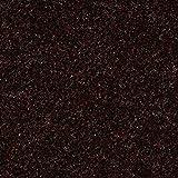 Kunstrasen Rasenteppich mit Noppen   Höhe ca. 7,5mm   133, 200 und 400 cm Breite   braun rot   Meterware, verschiedene Größen   Größe: 3 x 4 m