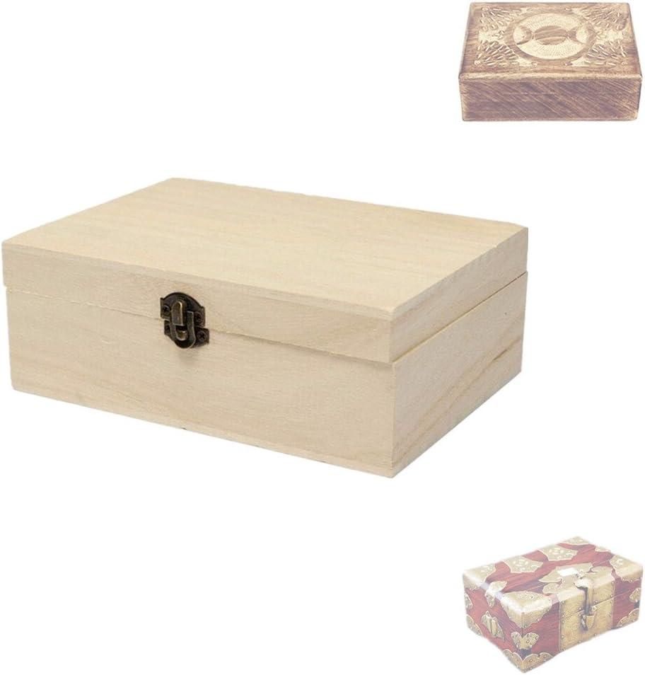 Wooden Jewelry Box  Mini \u0421ommode  Unique Box  Storage Box  Box For Jewelry  Gift  Organizer For Women  Home Decor  Wooden Art