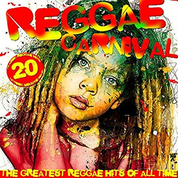 Reggae Carnival