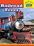 I Love Toy Trains - Railroad Fever