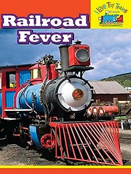 Best buy steamer online Reviews