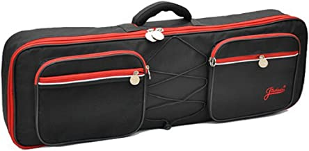 Nicsound Professional Electric Piano Keyboard Carry Bag Port