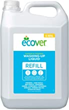 Ecover Washing-Up Liquid, 5 Liter