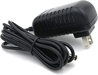 NEW AC//DC Adapter For Vintage ATARI C018187 Power Supply CX-5200 Peavey DV-9319A