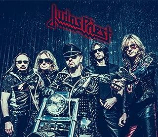 Metal Chronicle-Best by JUDAS PRIEST (2015-06-24)