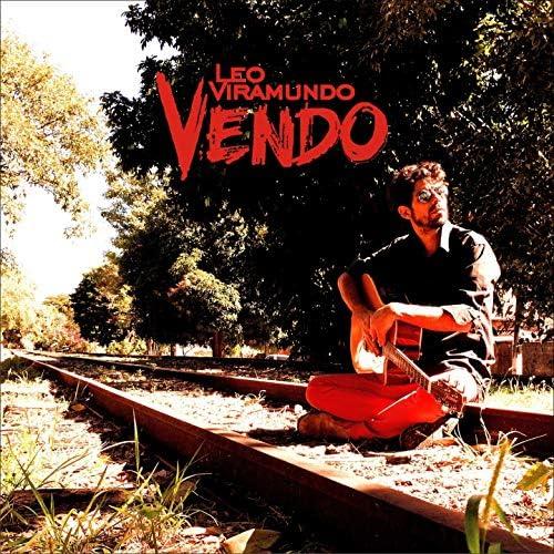 Leo Viramundo