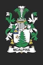the mcalpine family