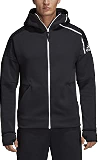 aa1a56f8 Amazon.com: adidas - Active Hoodies / Active: Clothing, Shoes & Jewelry