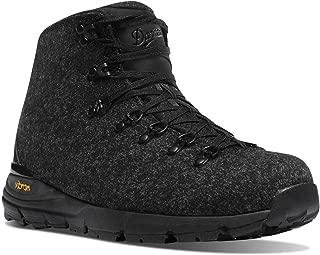 Danner #62281 Men`s Boot  mountain 600 Enduroweave 4.5