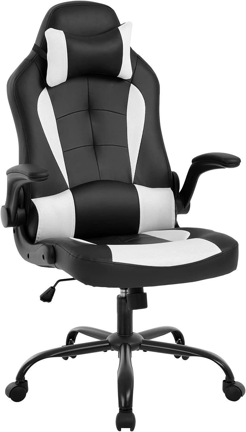 Recommended PCGamingChairErgonomicOfficeChairCompute famous