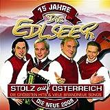 Stolz auf Österreich - Die Edlseer