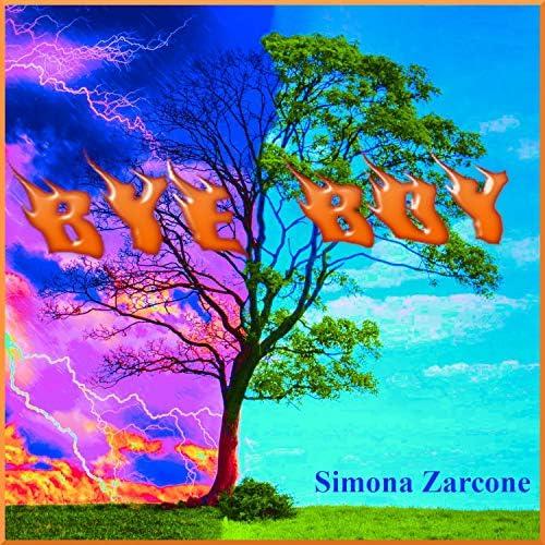 Simona Zarcone
