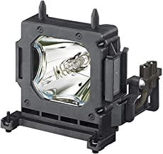 Projector Ceiling Mount for Sony VPL-HW30AES HW30ES HW40ES HW50ES HW55ES HW65ES