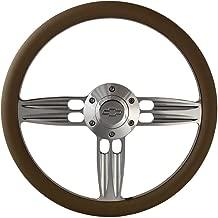 chevy steering wheel