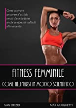 ivan fitness