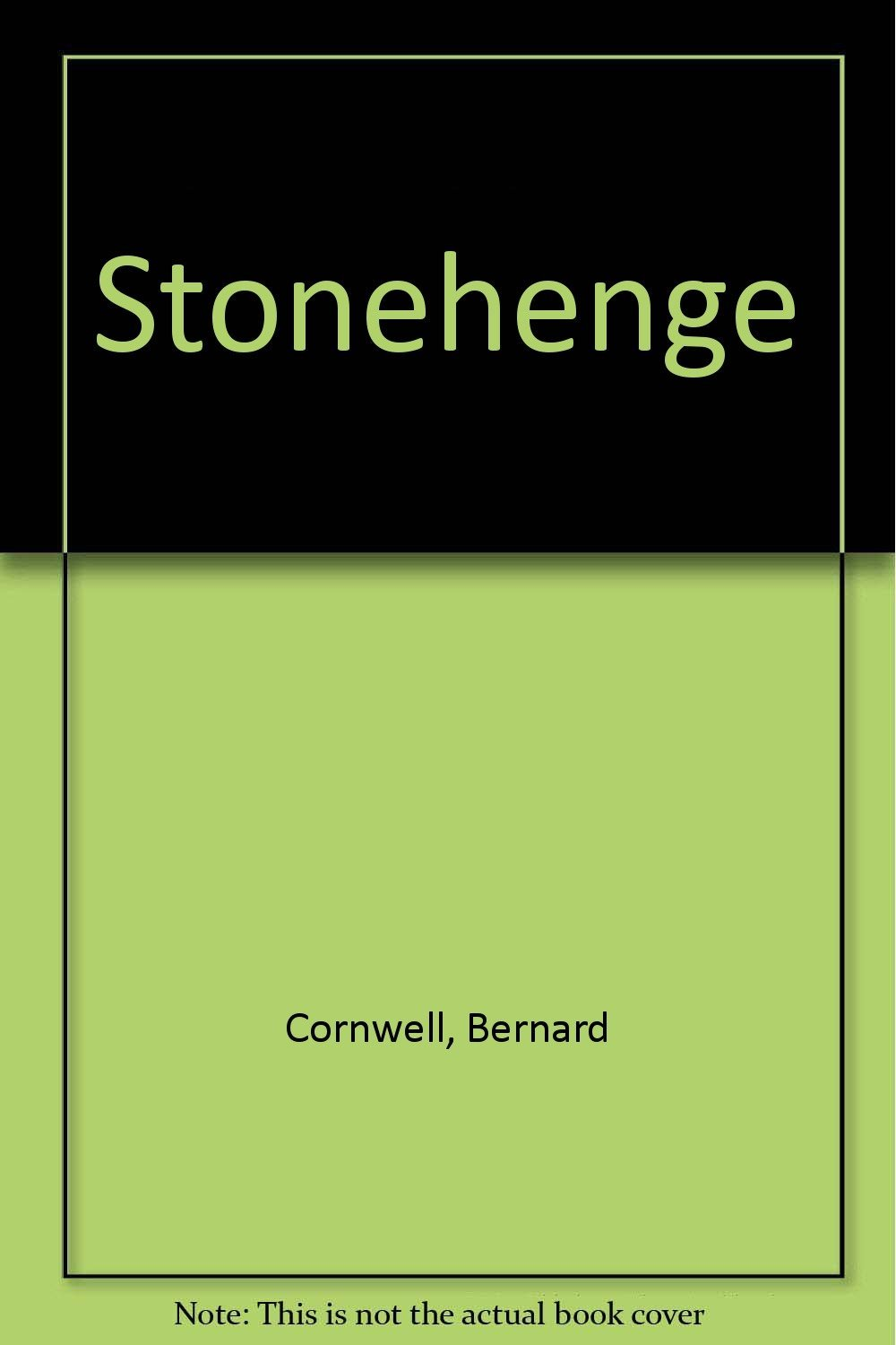 Download Stonehenge