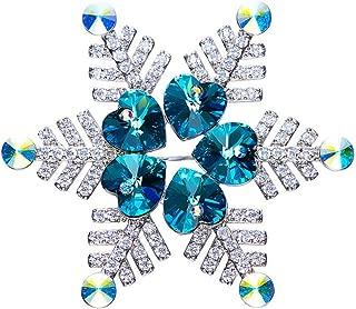 Tejido de Perlas de la Mujer Broche Tachonado Pajarita Vintage Personalidad Creativo Ramillete Dosige