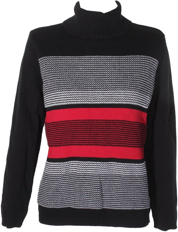 Petite cotton sweater, kelly pinklerporn