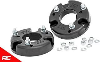 "Rough Country 52200 Front 2"" Composite Leveling Kit"