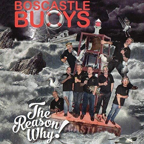 Boscastle Buoys