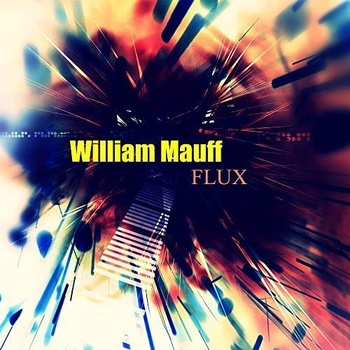 William Mauff