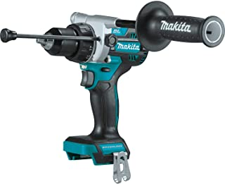 Makita DHP486Z 18V Li-ion LXT Brushless Combi Drill - Batteries and Charger Not Included