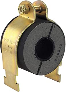 ZSI SM-1008S Beta Standard 8mm Assembly