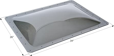 Best skylight motor replacement Reviews