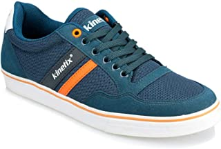 Kinetix Erkek Pontech Moda Ayakkabı