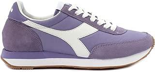 DIADORA Koala Womens Sneakers Purple