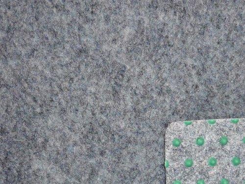 bauhaus konstgräs grå