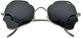 Small Fashion Designer Sunglasses For Women Lightweight...