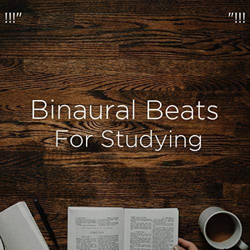 Deep Sleep Music Collective & Binaural Beats Sleep